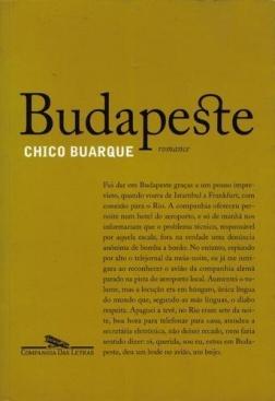 buarque