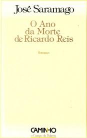 _livro1_0
