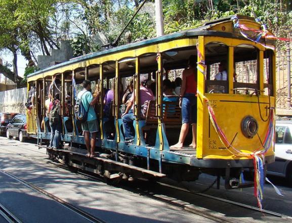 rio-tram