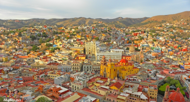 incredible-views-in-guanajuato-mexico-1