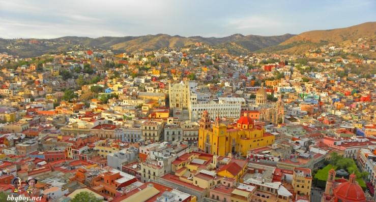 incredible-views-in-guanajuato-mexico-1