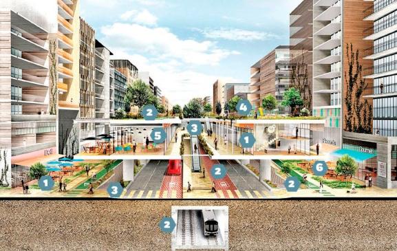 arquitectura-corredor-cultural-chapultepec-3