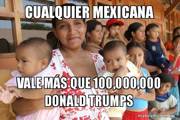 cualquier-mexicana-vale