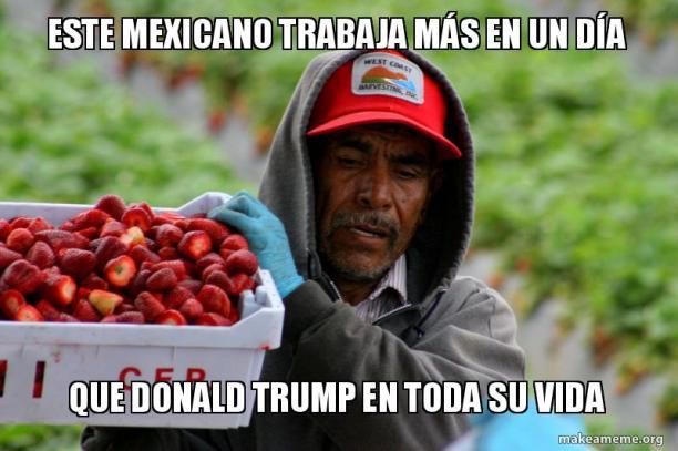este-mexicano-trabaja.jpg