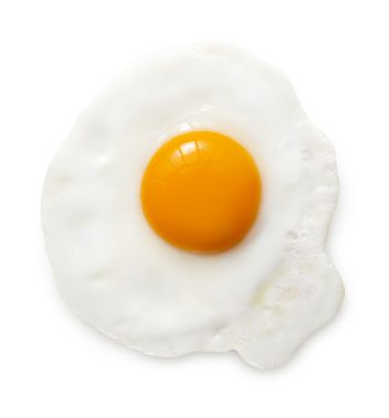 fried-egg_12121
