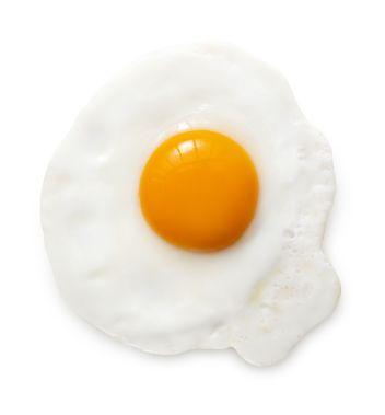 fried-egg_12121