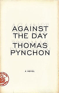 pynchon-against-the-day_2