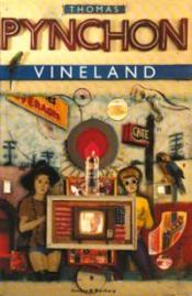 vineland-pynchon-thomas-hardcover-cover-art