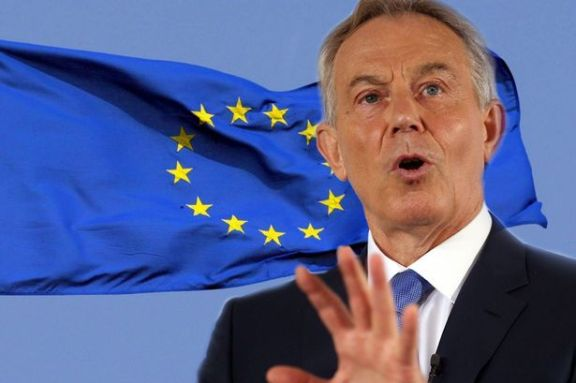 Main-Tony-Blair-blasts-elitist-Brexit-campaigners-saying-its-our-destiny-to-stay-in-the-EU.jpg