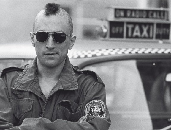 taxi-driver-004