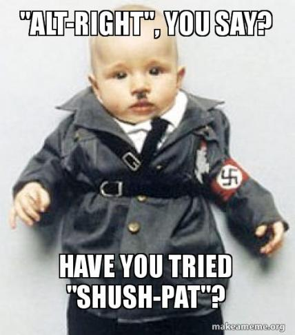 altright-you-say
