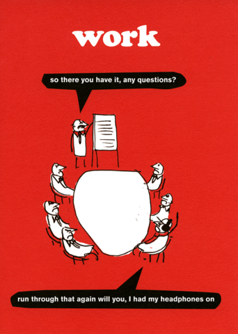 modern_toss_cards052_large
