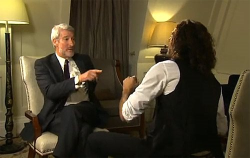 russell_brand_doesn_t_answer_my_emails_any_more_says_jeremy_paxman