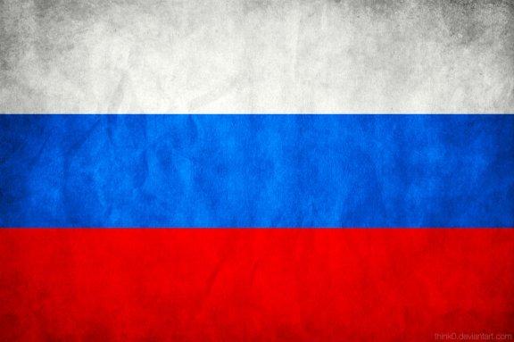 Russia-Flag-14