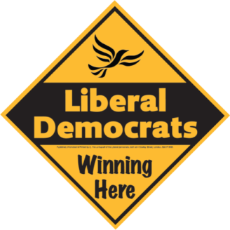 lib-dems-winning-here-2