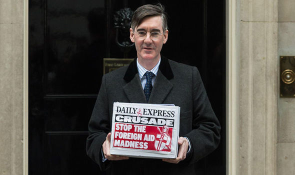 jacob-rees-mogg-916644