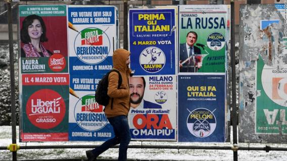 180302171516-italian-election-posters-0301-super-tease.jpg