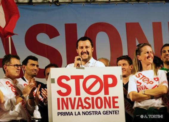 italiani-ignoranti-2