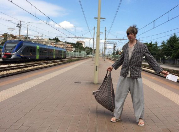 momus-train-1160x861