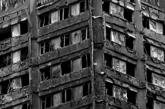 Upper_Grenfell_Tower