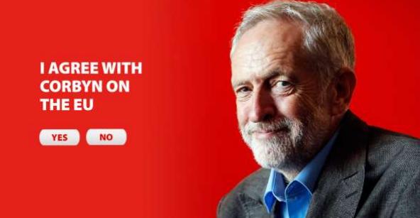 brexitcorbyn